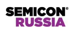 Выставка Semicon Russia 2016