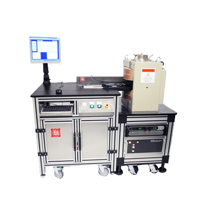 Measuring and analytical equipment