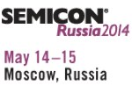 Выставка Semicon Russia 2014